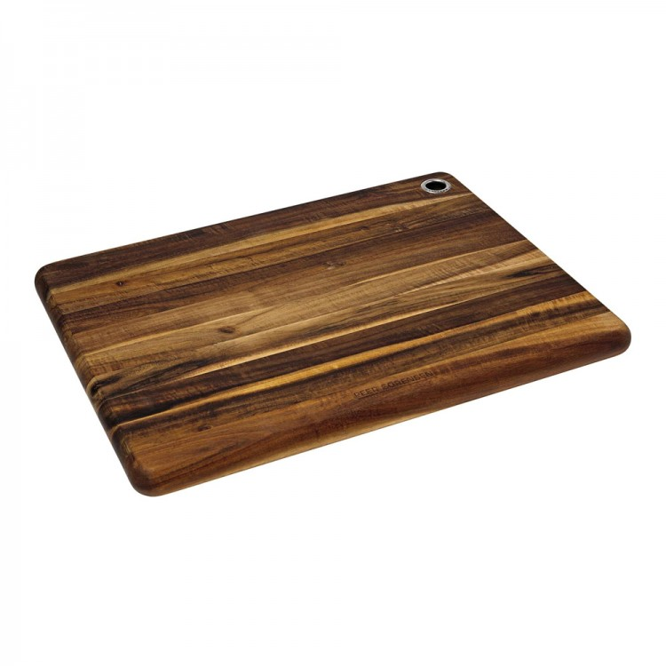 Peer Sorensen Chopping Board 390x290x25mm