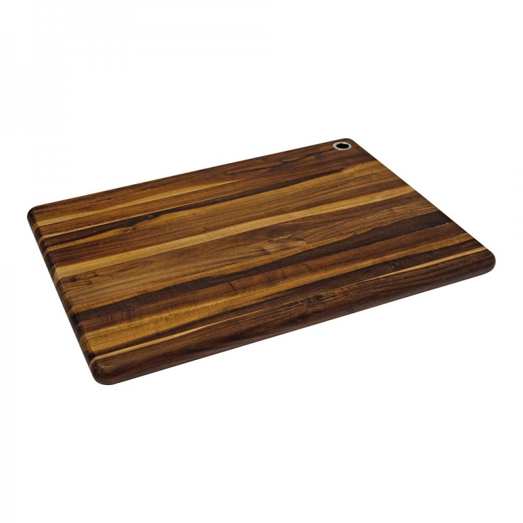 Peer Sorensen Chopping Board 475x350x25mm