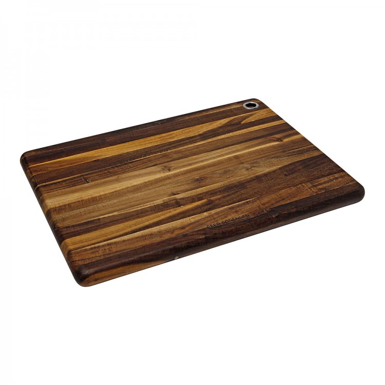 Peer Sorensen Chopping Board 42x32x2.5cm