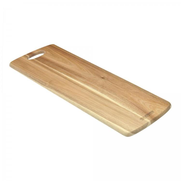 Peer Sorensen Tapas Serving Board 58x21.5x1.25cm