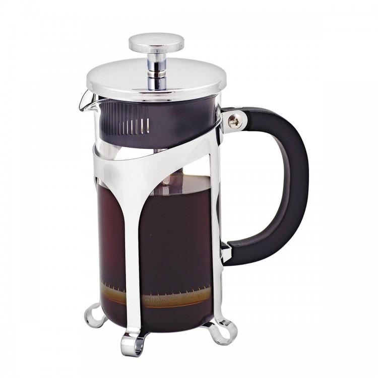 Avanti Cafe Press Glass Plunger 375ml