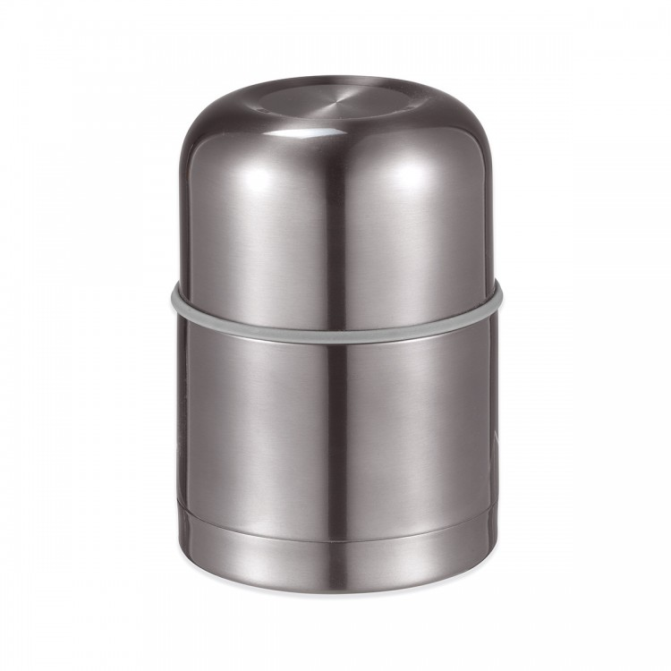 Avanti Platinum Twin Wall Food and Beverage Flask 400ml