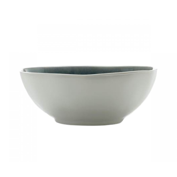 Maxwell & Williams Artisan Bowl Cloud 17cm
