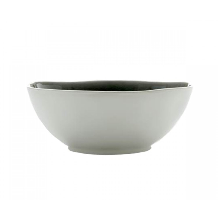 Maxwell & Williams Artisan Bowl Storm Grey 17cm