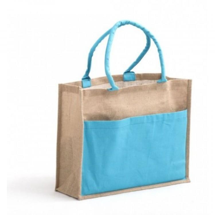 FJ156 Fiji Beach Bag