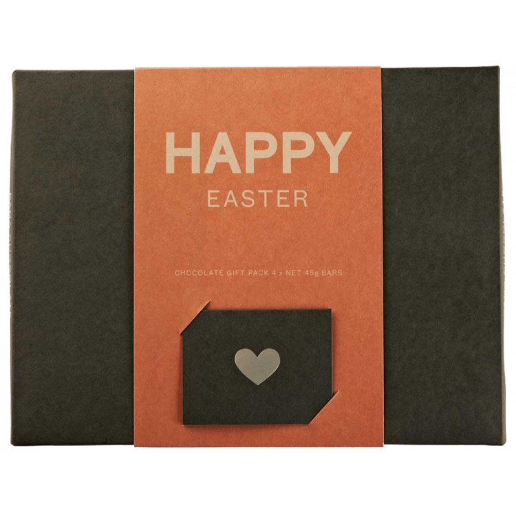 Pana Chocolate Happy Easter Gift Pack