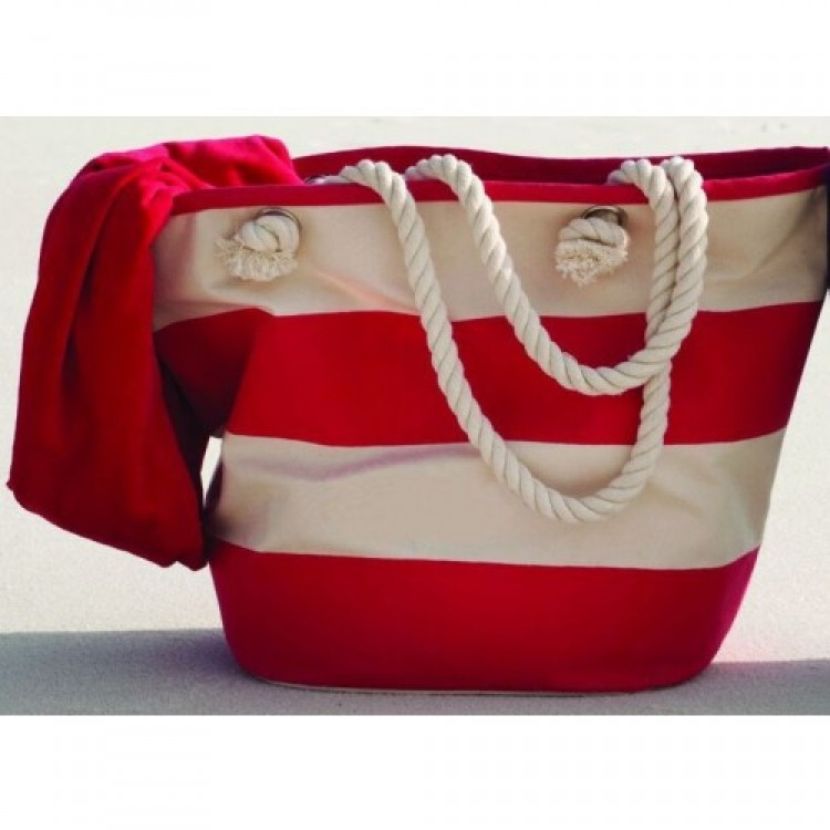 HV156 Havana Beach bag