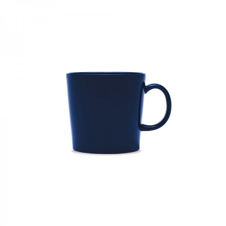 Iittala Teema Blue Mug 300ml