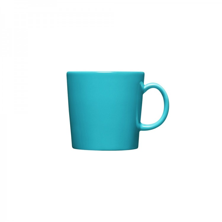 Iittala Teema Turquoise Mug 300ml