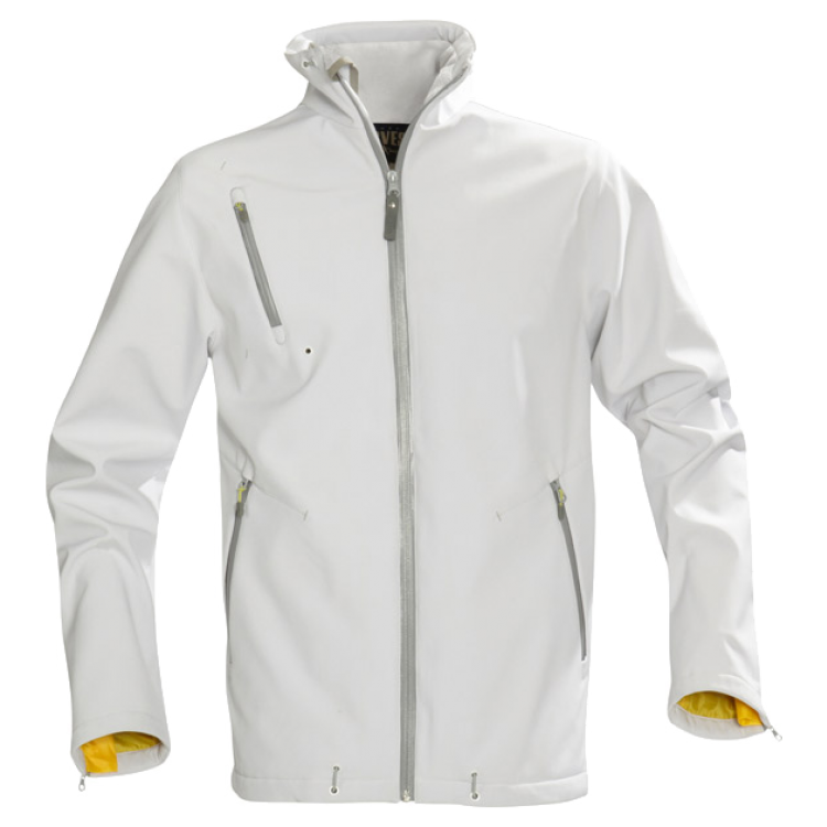James Harvest Snyder