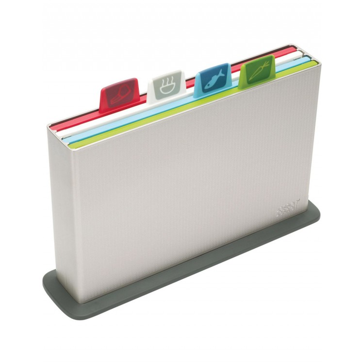 Joseph Joseph Index Advance Chopping Board-1
