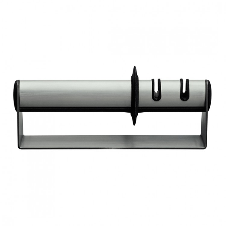 Zwilling J.A. Henckels Twinsharp Select Knife Sharpener
