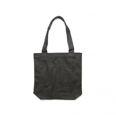 As Colour Carrie Bag Graphite