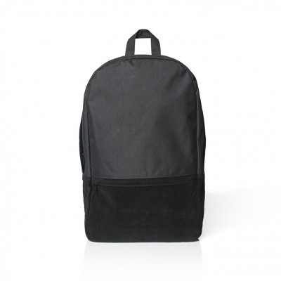 As Colour Field Backpack