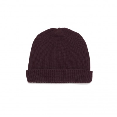As Colour Dock Beanie