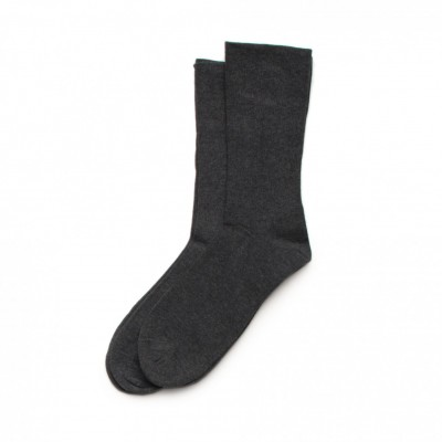 As Colour Calf Sock (2 Pack)