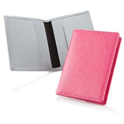 Classic Concepts 3101 Pass / Card Holder