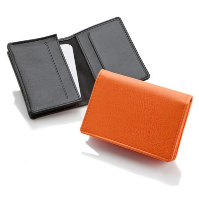 Classic Concepts 3151 Deluxe Business Card Holder