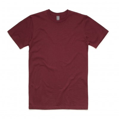 As Colour Classic Tee-3