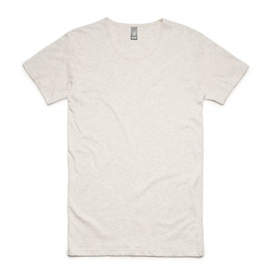 As ColoAs Colour Shadow Tee-2