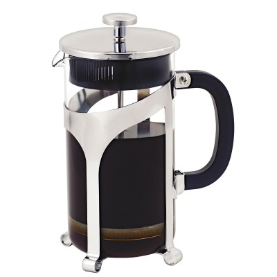 Avanti Cafe Press Glass Plunger 1 Litre