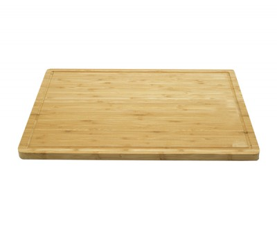 Maxwell & Williams Bamboozled Carving Board 40x30x1.8cm