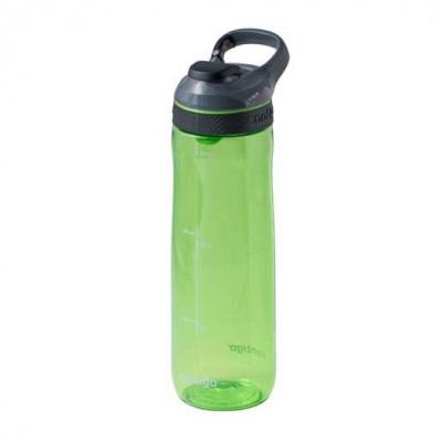 Contigo Cortland 'Autoseal' Bottle - Citron