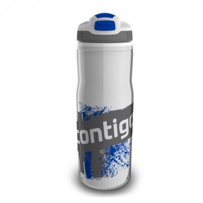 Contigo Devon Insulated Autospout Blue