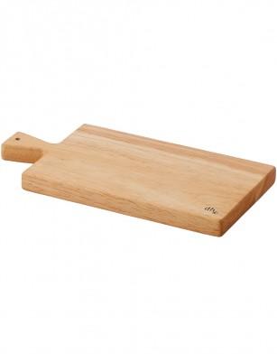 Donna Hay for Royal Doulton Wood Chopping Board