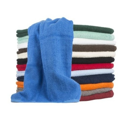 Elite Towel Range-1