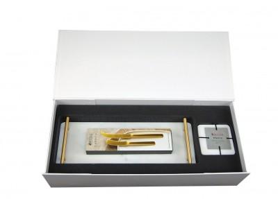Giftd Customer Home Warming Pack - MIDAS SET