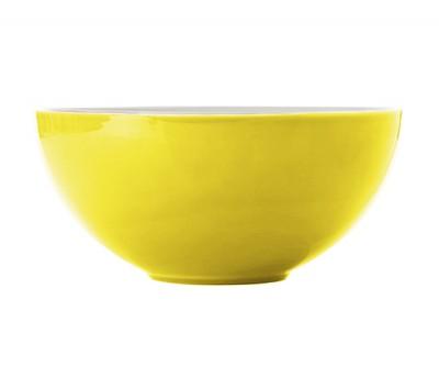 Maxwell & Williams Colour Basics Bowl 27cm - Yellow