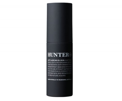 HunterLab Anti Ageing Elixir 50ml