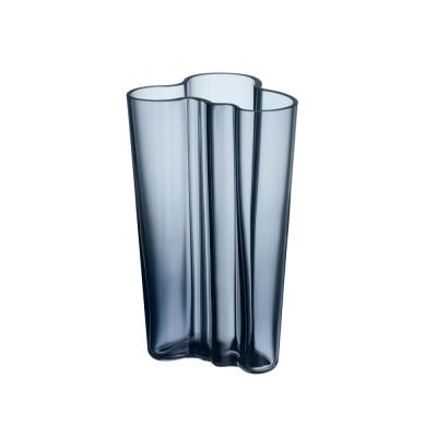 Iittala Aalto Vase 20.1cm Rain