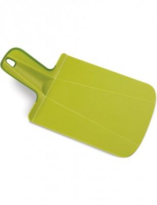 Joseph Joseph Chop 2 Pot Plus Mini - Green