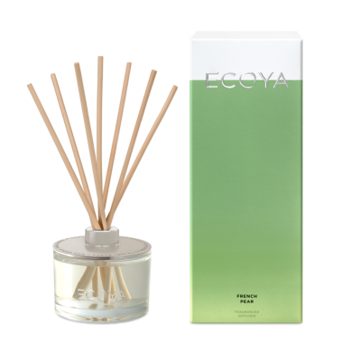 Ecoya French Pear Diffuser | REED301