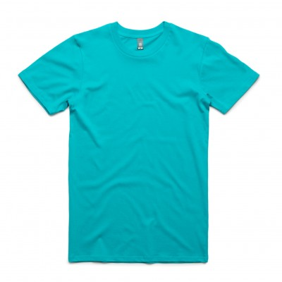 As Colour Staple Tee-6-8