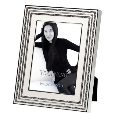 "Wedgwood Frame 5"" x 7"" (12.5 x 18cm)"