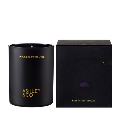 Ashley & Co Once Upon and Time Waxed Perfume