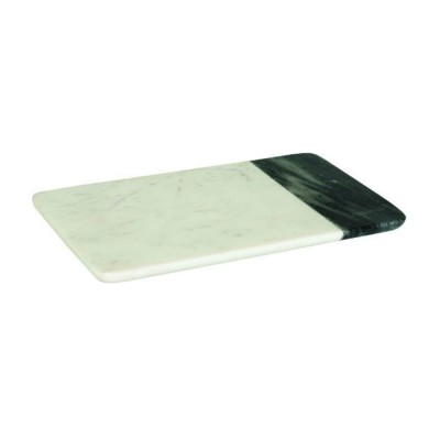 Peer Sorensen Marble Serving Board 25x16.5x1.5cm