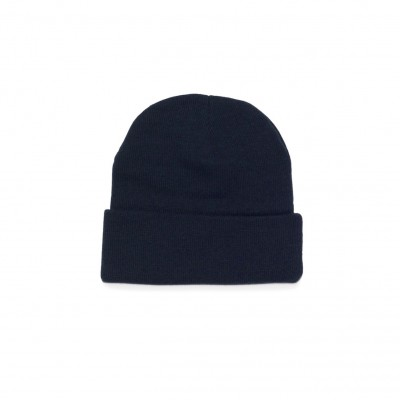 As Colour Cuff Beanie