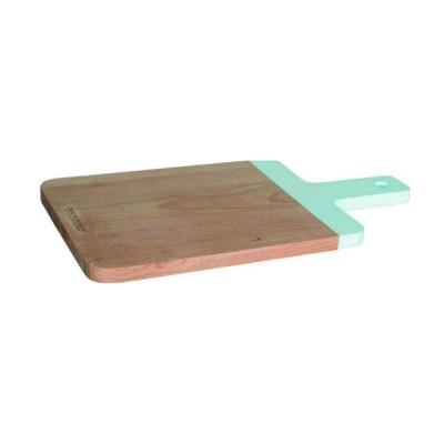 Peer Sorensen Beechwood Rectangular Paddle Serving Board 42.5x23.2x1.5cm