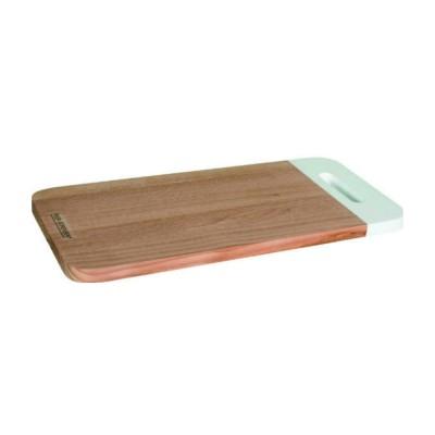 Peer Sorensen Beechwood Narrow Rectangular Cheese Board 30x24x1.5cm
