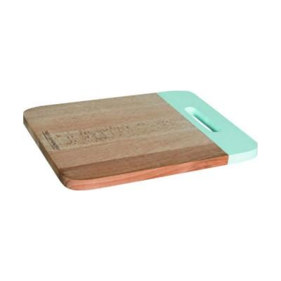 Peer Sorensen Beechwood Rectangular Cheese Board 30x14x1.5cm