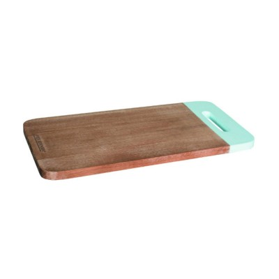 Peer Sorensen Beechwood Narrow Rectangular Cheese Board 40x20x1.5cm