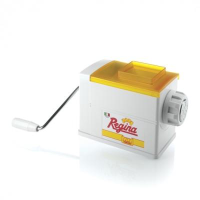 Marcato Atlas Regina Pasta & Macaroni Machine