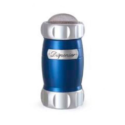 Marcato Dispenser/Shaker - Blue