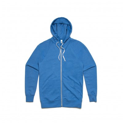 As Colour Youth Zip Hood