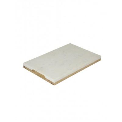 Academy Eliot Double Sided Board 26x39x2.5cm