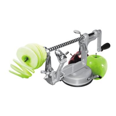 Avanti Apple Peeling Machine